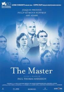 TheMaster1
