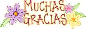 aaagracias