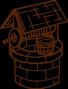 12065705941789360477nicubunu_RPG_map_symbols_Wishing_Well_2.svg.hi