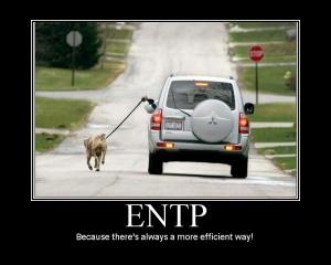 entp-efficient