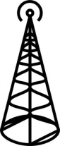 jcartier-antenna-rounded-clip-art_t
