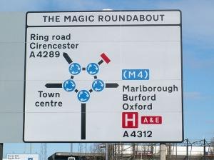 magic-roundabout-swindon-2[2]