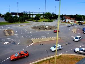 magic-roundabout-swindon-4[2]