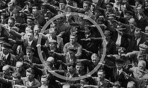 350px-August_Landmesser
