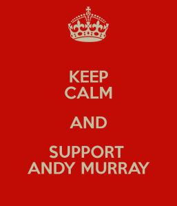 keep-calm-and-support-andy-murray-3
