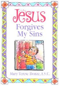 Jesus-Forgives-My-Sins-9780892434800