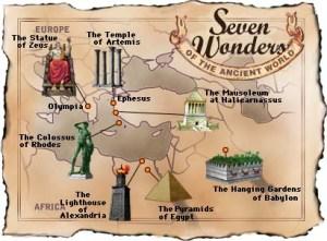 sevenwondersmap