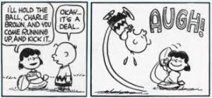 111charlie brown