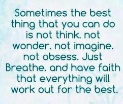 5_positive_thinking_quotes_facebook