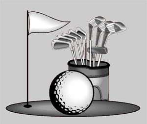 -golf-clipart-1