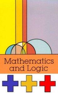 math-Logic