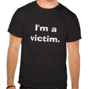 victim 3
