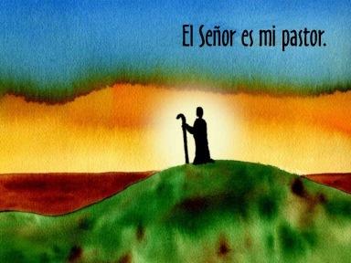 el_senyor_es_mi_pastor
