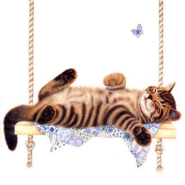 sleeping-cats-paintings-9