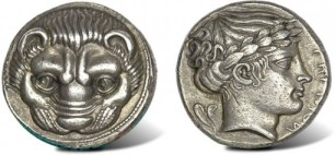 Ancient-Tetradrachm-Coin-510x238