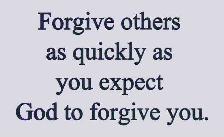 Forgiveness-Quotes-59