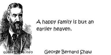 george_bernard_shaw_happiness_2411