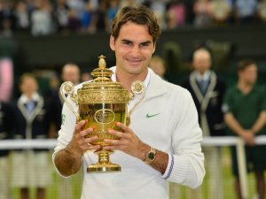 wimby roger