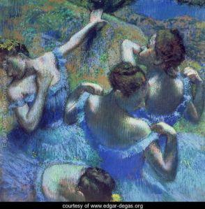 Blue-Dancers,-c.1899