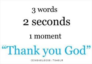 gracias_6
