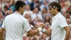 novak and roger