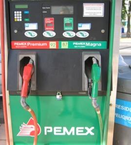 Pemex_Gas_Pump