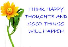 happythoughts_2