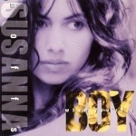 Susanna_Hoffs_When_Youre_A_Boy