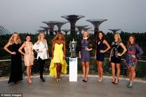 111 WTA Finales 3