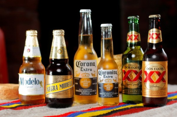 mexican-beers-620x413