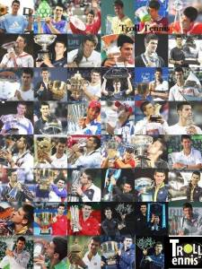 nole legend