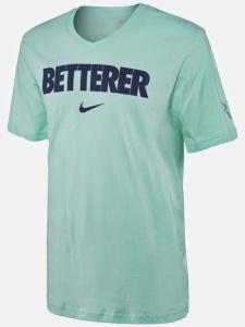 betterer