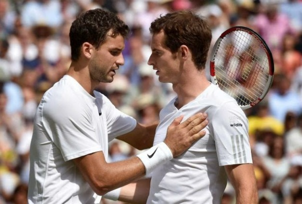 dimitrov-murray