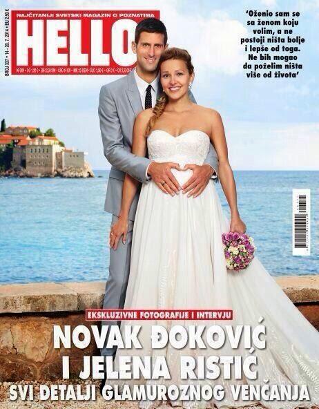 djokovic-ristic-hello-magazine