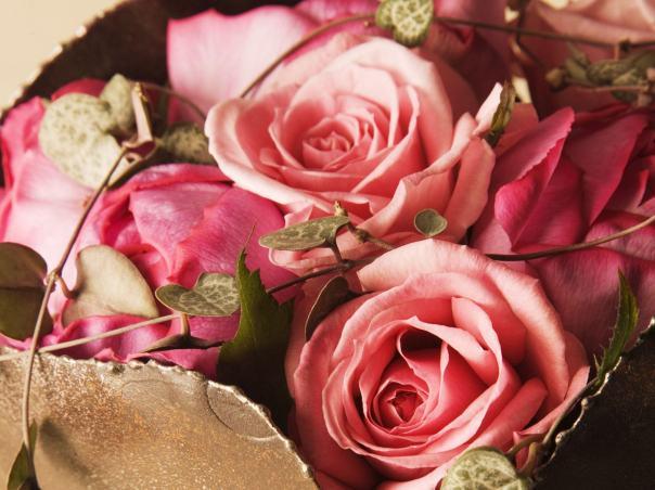 flowers_bouquet_roses_wallpaper_tumblr
