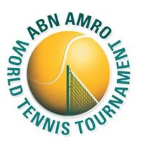 ABN_Amro_World_Tennis_Tournament