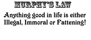 Anything-good-in-life-is-either-Illegal-Immoral-or-Fattening
