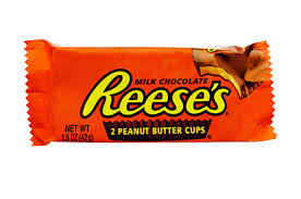 reeses