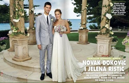 novak_wedding