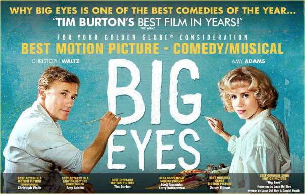 big eyes movie 1