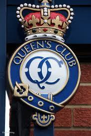 queens club
