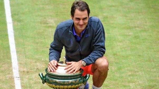 tennis-federer-roger-gerry-weber-open_3317687