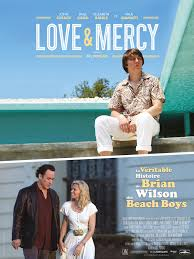 love and mercy 1