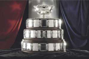 davis-cup-trophy_zpsa3648e55