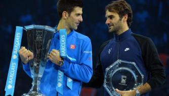 novak-djokovic-roger-federer-tennis-money-earnings