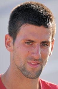 Novak_Djokovic_CU