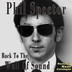 Phil+Spector-NMC