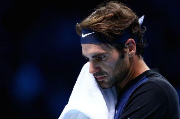 Roger-Federer (1)