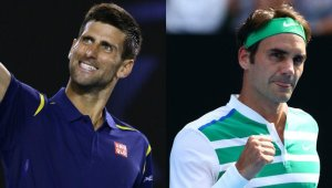 Novak-Djokovic-Roger-Federer-Australian-Open-Semi-Final-Record