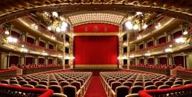 aaa teatro